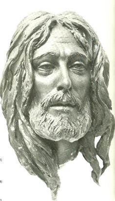 Jesus Christ - human being