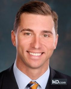 Dr. Justin Chronister is an orthopedic surgeon in Bellaire, TX. He cares for injuries to the muscles, bones, joints, & tendons, or musculoskeletal system: http://www.md.com/doctor/justin-e-chronister-md