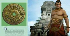 Meluruskan Sejarah! Kesultanan Islam Majapahit & Patih Muslim Gaj Ahmada (Gajah Mada) http://news.beritaislamterbaru.org/2017/06/meluruskan-sejarah-kesultanan-islam.html