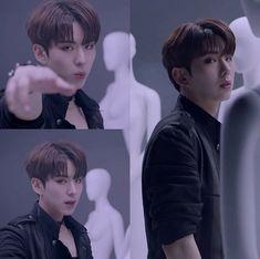 Jooheon, Hyungwon, Monsta X Kihyun, Yoo Kihyun, Shownu, Minhyuk, Aesthetic Japan, Fandom, Im Changkyun