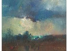 Image result for christopher tugwell artist Artist, Painting, Image, Artists, Painting Art, Paintings, Paint, Draw