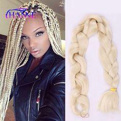 "10Pcs165g Xpression Braiding Hair Marley honey blonde 613 Kanekalon Jumbo Braid Synthetic Hair Extensions For Twist&Box Braid     #http://www.jennisonbeautysupply.com/  #<script type=\\\""text/javascript\\\"">  amzn_assoc_placement = \\\""adunit0\\\"";  amzn_assoc_enable_interest_ads = \\\""true\\\"";  amzn_assoc_tracking_id = \\\""jennisonnunez-20\\\"";  amzn_assoc_ad_mode = \\\""auto\\\"";  amzn_assoc_ad_type = \\\""smart\\\"";  amzn_assoc_marketplace = \\\""amazon\\\"";  amzn_assoc_region…"