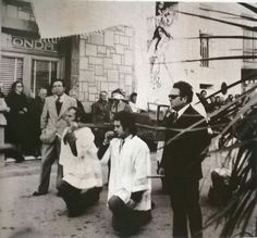 Encuentro 1972