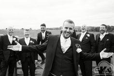 Best wedding photos, groom, wedding photography, wedding venue, Dodford Manor, real weddings, Northampton weddings,  By SkyPhotography  www.skyphotography.co.uk