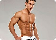 Killer Ab Workout at Home - http://weightlossandtraining.com/killer-ab-workout-at-home