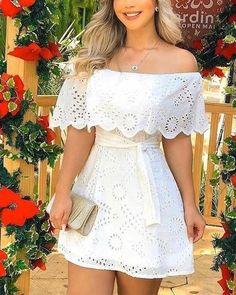 Cute Dresses, Casual Dresses, Fashion Dresses, Mini Dresses, Cute Casual Outfits, Sexy Dresses, Beautiful Dresses, Chic Dress, Lace Dress