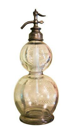 Sifon 1900