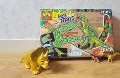 Activité Fun Maïs avec Ses creative - Ecolo et rigolo