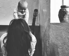 baby boy, mother and son, mommy, son, sweet, picture, photography, newborn, preemie, love