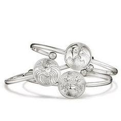 horoscope-cuff-bracelet