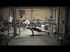 驚異の身体能力!あなたはこのトレーニングを何種類できる?   Fitness Junkie フィットネスジャンキー