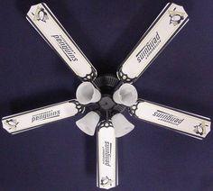 Ceiling Fan Designers 52FAN-NHL-PIT New NHL PITTSBURGH PENGUINS HOCKEY Ceiling Fan 52 by Ceiling Fan Designers, http://www.amazon.com/dp/B008F9Y9Y6/ref=cm_sw_r_pi_dp_wZ1Wrb0ACQ1QQ