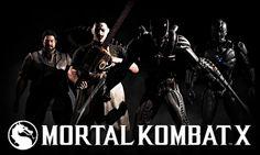 Mortal Kombat x - http://gamesources.net/mortal-kombat-x-kombat-pack-2-coming-in-2016/