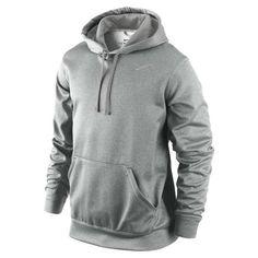 Nike | KO 2.0 Men's Training Hoodie #nike #hoodie