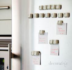 service calculatoare iasi,www.reparacalculator.com