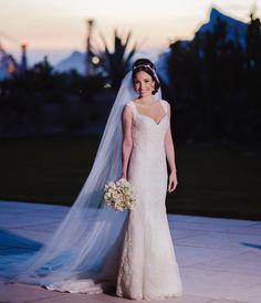 Vestido de Noiva Pronovias modelo Adela – Empório Lulu www.emporiolulu.com.br 📩 contato@emporiolulu.com.br #vestidonoiva#noiva2018#noiva2017 #casamento #diadecasamento#bride #dress #married#wedding#weddingdress#emporiolulu#pronovias