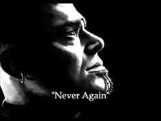 David Draiman's vocal masterpiece (10 selected songs)