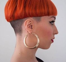 All sizes | Bowlcut | Flickr - Photo Sharing!