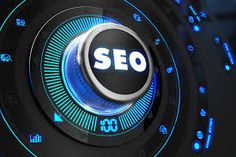 SEO Firm Los Angeles | seo direct