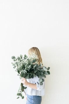Bloguettes Stock That Rocks | Stock Photography. A collection of beautiful, minimal stock photos. The perfect styled photography for creating images for your brand's social media, email marketing, graphics, and more!