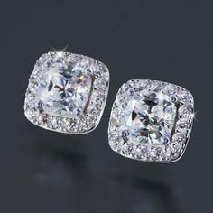 Best earrings for women 00042 Diamond Jewelry, Diamond Earrings, Diamond Stud, Egg Art, Treasure Island, Cute Earrings, Diamond Are A Girls Best Friend, Bling, Dead Gorgeous