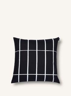Marimekko Tiiliskivi -tyynynpäällinen