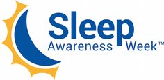 Sleep problems can affect the best of us, but is particularly an issue for dementia and alzheimers sufferers. Learn more about the signs and symptoms today