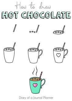 Hug In A Mug Suitable For Vegetarians Hot Choc//Mints Cheer Someone Up!