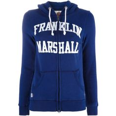 78 Best Franklin Marshall!!!  3 images   Franklin marshall ... 62fe4f24e3a8