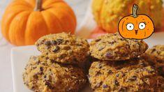 Pumpkin Spice, Kids Meals, Muffins, Spices, Health Fitness, Vegan, Cookies, Breakfast, Healthy