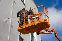 We provide top quality residential and commercial window cleaning services to our customers in Richmond TX, along with reliable pressure washing services. Call us now. Commercial Window Cleaning, Window Cleaning Services, Cleaning Companies, Building Exterior, Exterior Paint, Pressure Washing Services, House Wash, Jet, Painting Services