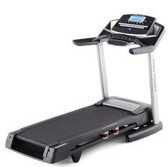 ProForm POWER 995c iFit Compatible Treadmill