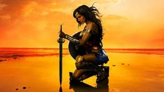 Wonder Woman box office collection: Film grosses 8.85 crores in India