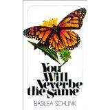 You Will Never Be The Same by Basilea Schlink. Another must book to read!