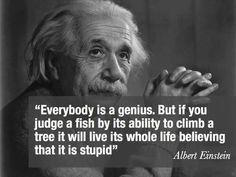 #alberteinstein #quote