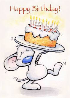 Happy Birthday Greetings, Disney Characters, Fictional Characters, Birthdays, Greeting Cards, Pictures, Quotes, Books, Fun