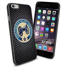 Columbus Blue Jackets Black Iron Net #1540 Hockey iPhone 6 (4.7) Case Protection Scratch Proof Soft Case Cover Protector SURIYAN http://www.amazon.com/dp/B00WPPYW8Y/ref=cm_sw_r_pi_dp_Sujwvb1QAKB51