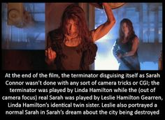 Terminator 2 Facts http://geekxgirls.com/article.php?ID=8498