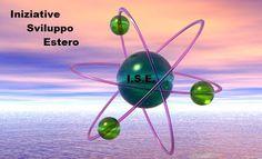 I.S.E. Iniziative Sviluppo Estero
