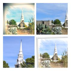 Sutherland Statue Of Liberty, Taj Mahal, Building, Travel, Statue Of Liberty Facts, Viajes, Buildings, Trips, Traveling