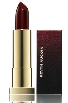 11 New Lipsticks for Fall