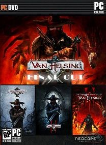 the-incredible-adventures-of-van-helsing-final-cut-pc-cover-www.ovagames.com