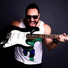 MAPA DA CULTURA:Grátis: Bay Market promove happy hour com o cantor André Joaca, em Niterói