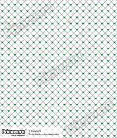 Papel regalo Toda Ocasión 1-481-046 http://envoltura.papelesprimavera.com/product/papel-regalo-toda-ocasion-1-481-046/
