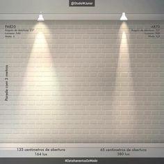 Lighting Techniques, Lighting Design, Sweet Home, Layout, Ceiling Lights, Interior Design, Aldo, Creative, Google
