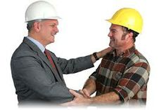 If you are looking for a insurance in worker's. You can think of  J&L Risk Management Consultants, Inc. Have a visit.