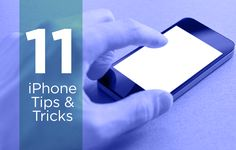 11 Hidden iPhone Features That Can Help Your Real Estate Marketing