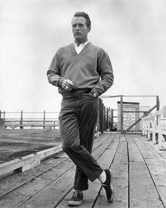 Paul Newman 1965