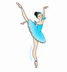 Ballet Moves, Ballet Art, Ballet Dance, Ballet Drawings, Dancing Drawings, Ballet Pictures, Dance Pictures, Princesa Jasmine, Dance Technique