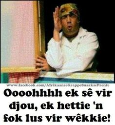 40 Best Afrikaans Funnies Images Jokes Quotes Jokes Funny Qoutes